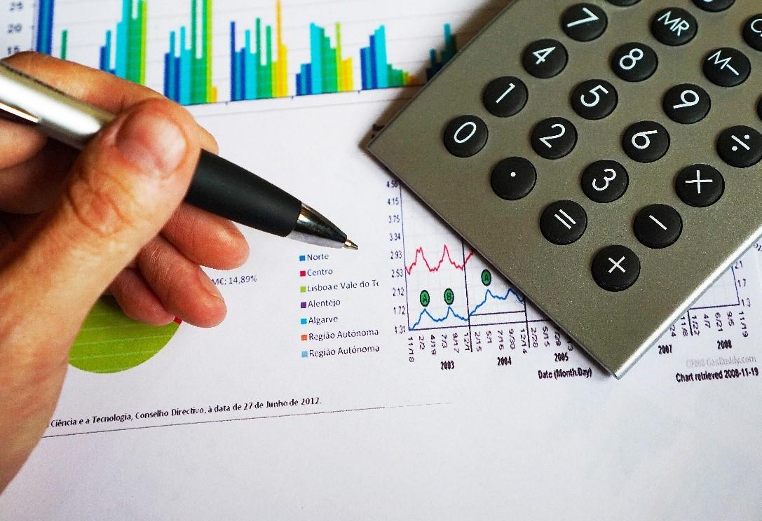 onsite bookkeeping