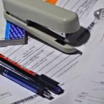 bookkeeping cranbourne